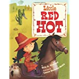 Little Red Hot