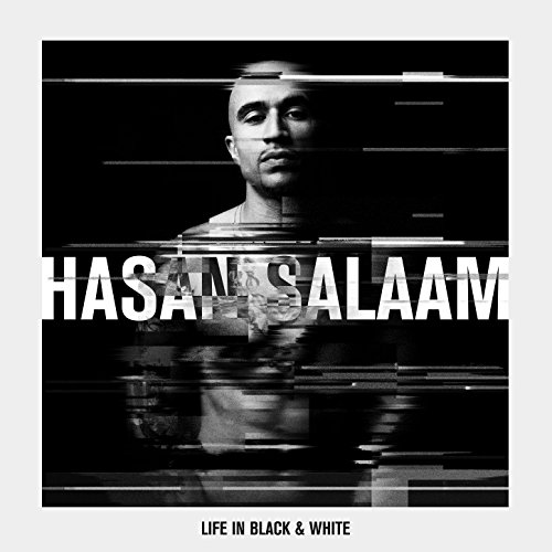Life In Black & White [Explicit]