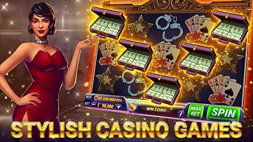 Casino Games Free Downloads Full Version