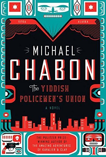 The Yiddish Policeman's Union ()