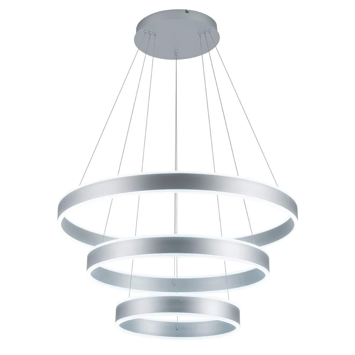 ROYAL PEARL Modern Pendant Light
