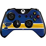 NHL St. Louis Blues Xbox One C