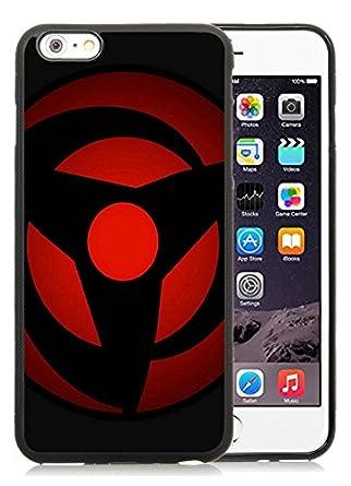 coque iphone 6 obito