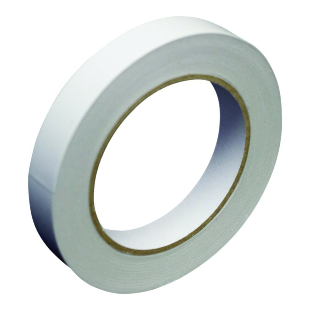 3/4 Double-Sided Permanent Tape - 3 Pack Peak