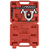 ATD 5463 Double Flaring Tool Kit
