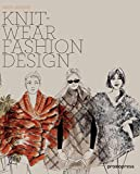 Knitwear Fashion Design Maite Lafuente