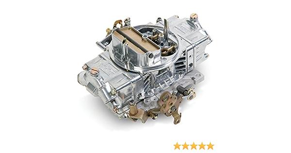 Carburetor #47 Air Bleeds Screw In Style Fits Holley 4150 4500 4 Pack