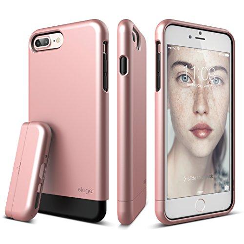 elago iPhone Plus Case Glide