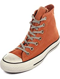Unisex Chuck Taylor All-Star High-Top Casual Sneakers in...