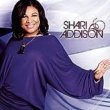 : Shari Addison