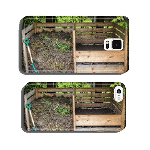 Backyard-compost-bins-cell-phone-cover-case-iPhone6