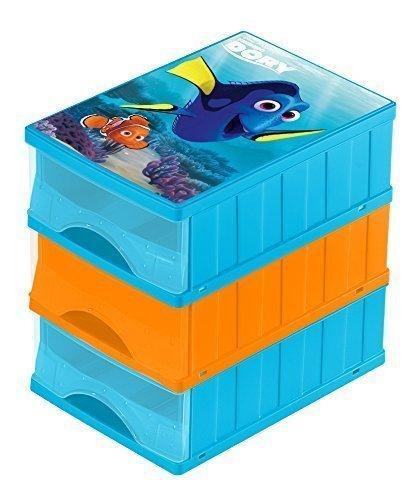 giocattoli disney per neonati