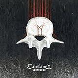 Vertebrae by Enslaved (2008-10-28)