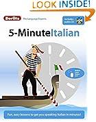 5Minute Italian