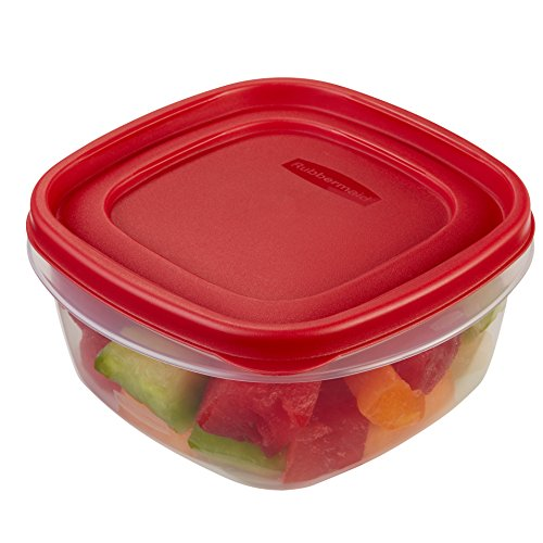 rubbermaid-easy-find-lid-food-storage-set-5-cup-4-piece-set-2-cups-and-2-lids