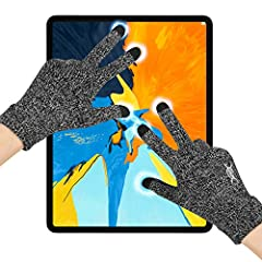 Our Products: Cute Anti-slip Touchscreen Warm Gloves Advanced technologyOur gloves use excellent 102Ω resistivity conductive material 0 second delay flexible touch screen,you can type a text just as fast as you would without glovesEven at low...