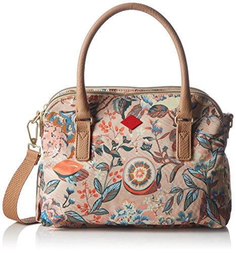 oilily-s-handbag