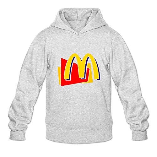 owiekdmf-mens-mcdonalds-2-sweatshirt-hoodie-xl-light-grey