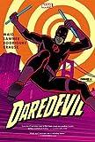 Daredevil by Mark Waid & Chris Samnee Vol. 4
