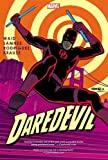 img - for Daredevil by Mark Waid & Chris Samnee Vol. 4 book / textbook / text book