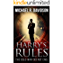 Harry's Rules