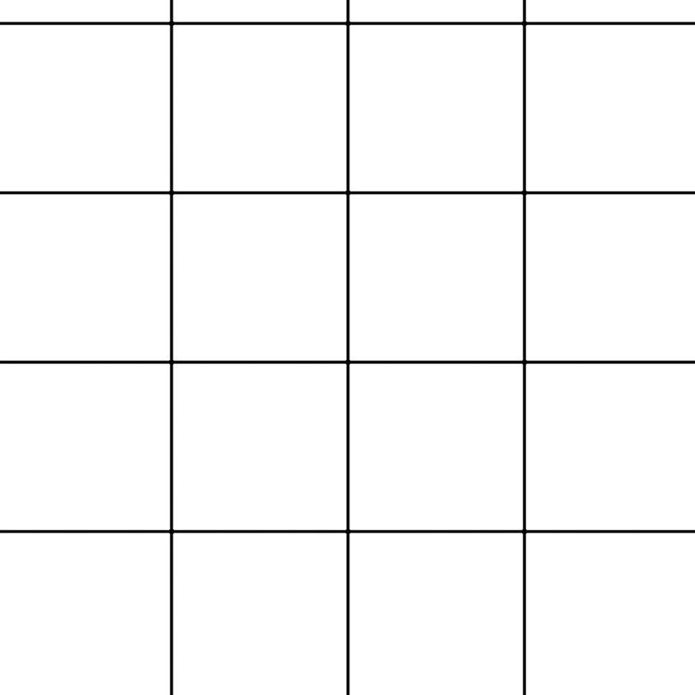 憧れ クロス お得な壁紙シール15mセット おしゃれ はがせる 壁紙シール のり付き お得な15mセット チェック B0711t4nsv シール 壁紙 ウォールステッカー シート モザイクタイル チェック モザイクタイルシール 壁紙 Koronavirus Frankbold Org