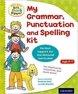 Help with my grammar?