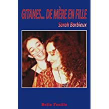 Gitanes... de mère en fille (French Edition)