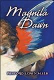 Maynila Dawn, Winford Lewis Allen, 1607036355