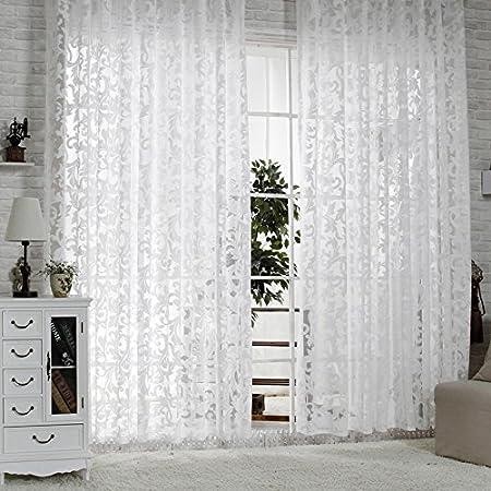 suche gardinen wohnzimmer