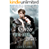 The Order of Curse-Bound Knights (Book #4 in the Fateful Series): The Fateful Vampire Series
