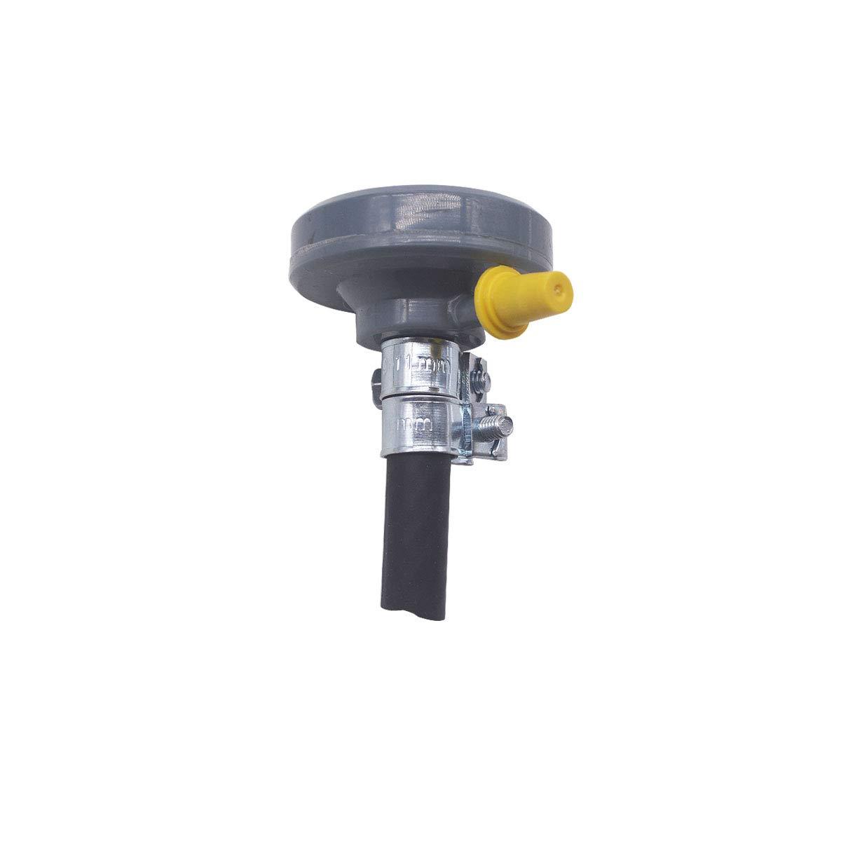 Heater Fuel Dosing Pump damper kit Replacement for Webasto 478814
