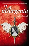 La Insurgenta, Pascoul, 0307881830