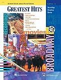 Alfred Pop Musics - Best Reviews Guide