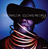 Clovis People /Vol.3