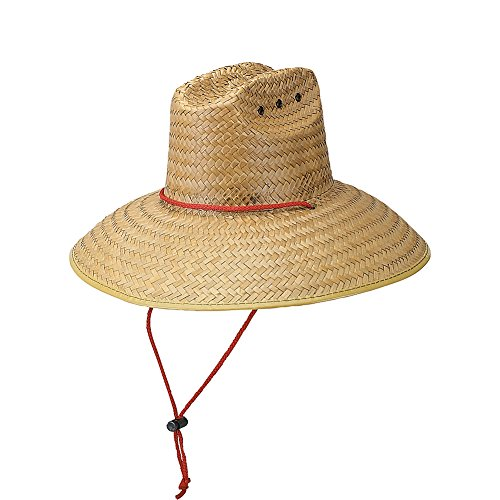 peter-grimm-hasselhoff-lifeguard-hat-one-size-natural