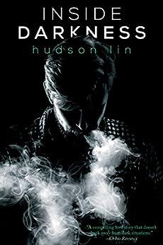 Inside Darkness by [Lin, Hudson]