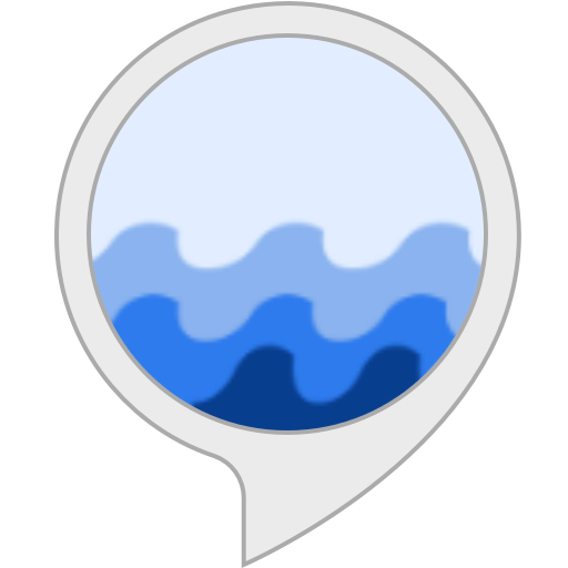 Rumore del Mare