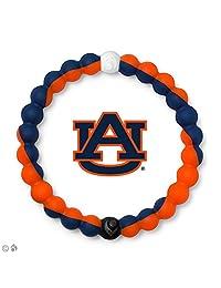 Game Day Lokai Bracelet - Auburn University
