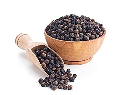 Naang Black Pepper Supplements 500mg