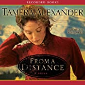 From a Distance | Tamera Alexander