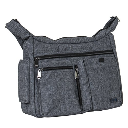 lug-womens-double-dutch-cross-body-bag-heather-grey-one-size