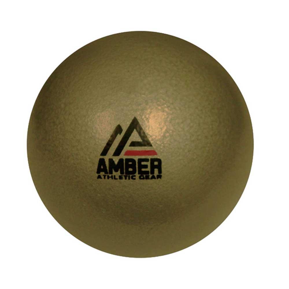 最終決算 Shot Put Shot、鋳鉄重量ショットボールトラック&フィールドPractice、&トレーニング B07C8GJ6DV B07C8GJ6DV シルバー 8.8lbs 4.0kg/ 8.8lbs, アサヒデンキ:c988d276 --- lightinglogistics.co.za