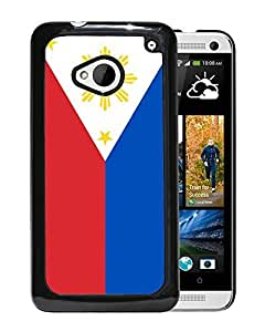 Philippines Durable High Quality HTC ONE M7 Phone Case