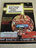 img - for Practical Electronic Projects for Model Railroaders book / textbook / text book