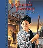 Jotham's Journey, Arnold Ytreeide, 0830734481