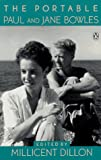 The Portable Paul and Jane Bowles, Paul Bowles, 0140169601