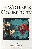 The Writer's Community