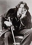 Oscar Wilde, Oscar Wilde, 0917466446
