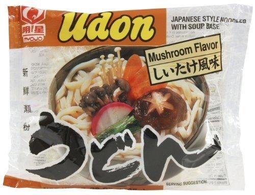 myojo-udon-mushroom-722-oz